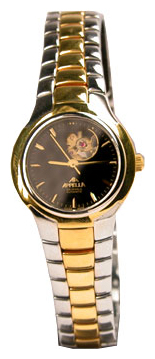 Wrist watch Appella 508-2004 for women - picture, photo, image