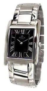 Wrist unisex watch Appella 591-3004 - picture, photo, image