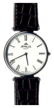 Wrist watch Appella 609-3011 for Men - picture, photo, image