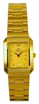 Wrist watch Appella 644-1005 for women - picture, photo, image