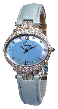 Wrist watch Appella 732A-3016 for women - picture, photo, image