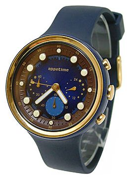Wrist watch Appetime SVD540005 for women - picture, photo, image