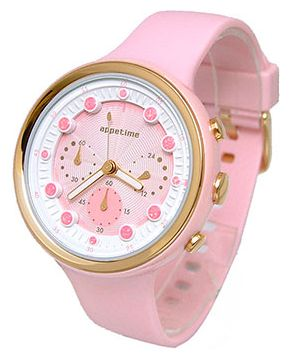 Wrist watch Appetime SVD540006 for women - picture, photo, image
