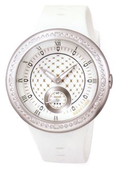 Wrist watch Appetime SVD780001 for women - picture, photo, image