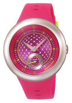 Wrist watch Appetime SVD780003 for women - picture, photo, image