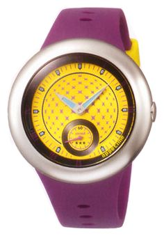 Wrist watch Appetime SVD780004 for women - picture, photo, image