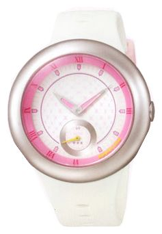 Wrist watch Appetime SVD780006 for women - picture, photo, image