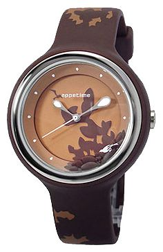 Wrist unisex watch Appetime SVJ211107 - picture, photo, image