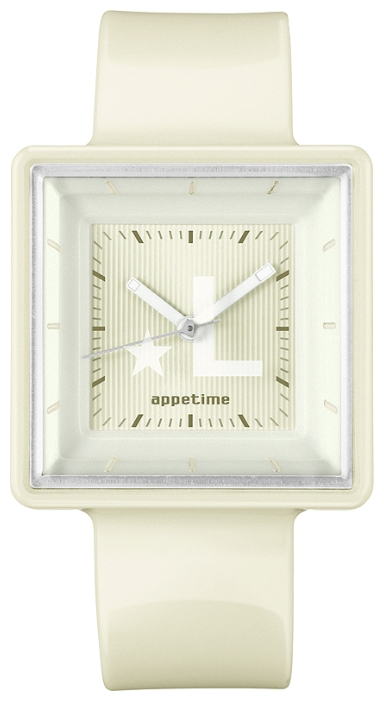 Wrist watch Appetime SVJ211112 for women - picture, photo, image
