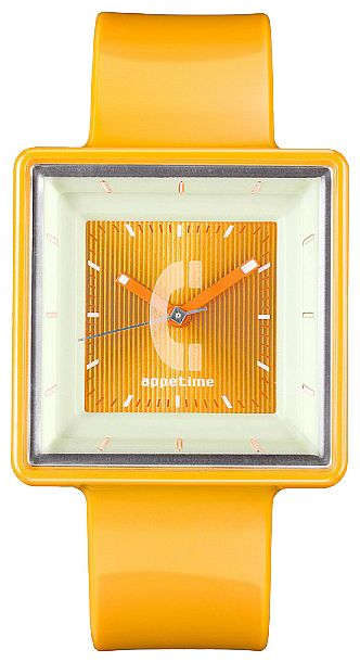 Wrist unisex watch Appetime SVJ211117 - picture, photo, image