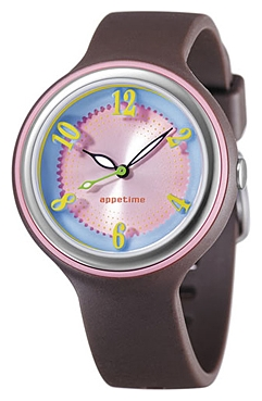 Wrist watch Appetime SVJ211123 for women - picture, photo, image