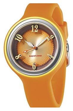 Wrist watch Appetime SVJ211125 for women - picture, photo, image
