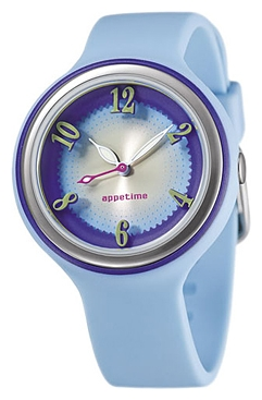 Wrist watch Appetime SVJ211127 for women - picture, photo, image