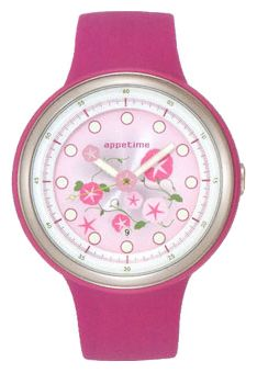 Wrist watch Appetime SVJ320037 for women - picture, photo, image