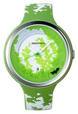 Wrist unisex watch Appetime SVJ320054 - picture, photo, image