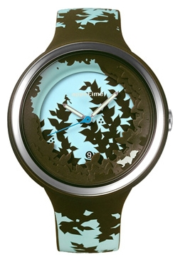 Wrist unisex watch Appetime SVJ320056 - picture, photo, image