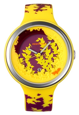 Wrist unisex watch Appetime SVJ320057 - picture, photo, image