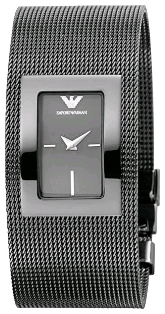 Wrist watch Armani AR0794 for women - picture, photo, image