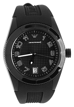 Wrist watch Armani AR1043 for Men - picture, photo, image