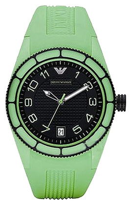 Wrist watch Armani AR1046 for women - picture, photo, image