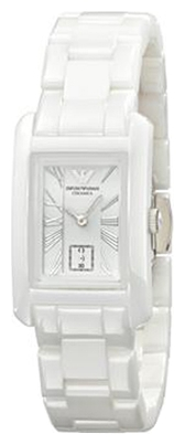 Wrist watch Armani AR1409 for women - picture, photo, image