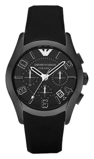 Wrist watch Armani AR1432 for Men - picture, photo, image