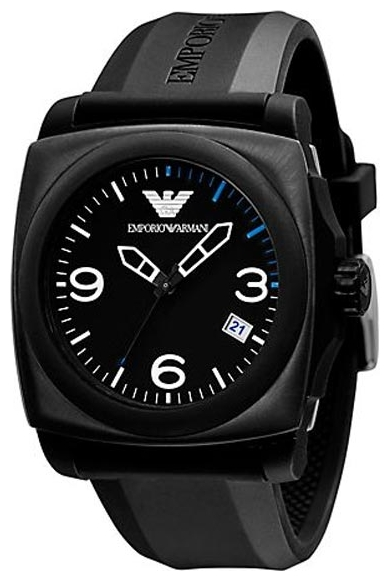Wrist watch Armani AR5887 for Men - picture, photo, image