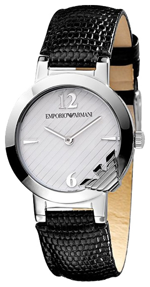 Wrist watch Armani AR8013 for women - picture, photo, image