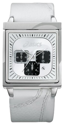 Wrist watch ASICS QA5123201 for Men - picture, photo, image