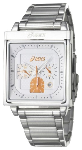 Wrist watch ASICS QA5127202 for Men - picture, photo, image