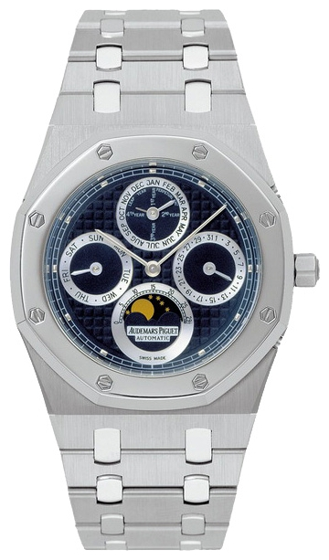 Wrist watch Audemars Piguet 25820SP.OO.0944SP.02 for Men - picture, photo, image
