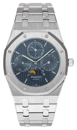 Wrist watch Audemars Piguet 25820ST.OO.0944ST.05 for Men - picture, photo, image