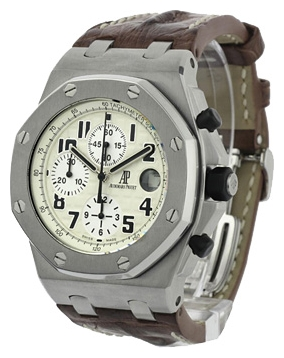 Wrist watch Audemars Piguet 26170ST.OO.D091CR.01 for Men - picture, photo, image