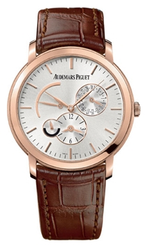 Wrist watch Audemars Piguet 26380OR.OO.D088CR.01 for Men - picture, photo, image