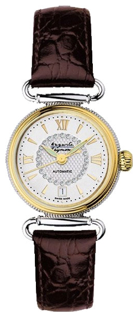 Wrist watch Auguste Reymond 34260.5861 for women - picture, photo, image