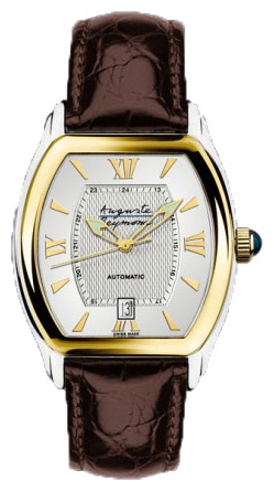 Wrist watch Auguste Reymond 39230.763 for Men - picture, photo, image