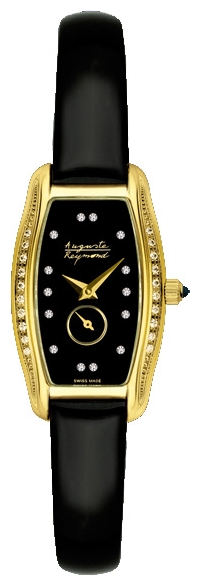 Wrist watch Auguste Reymond 418030.28 for women - picture, photo, image