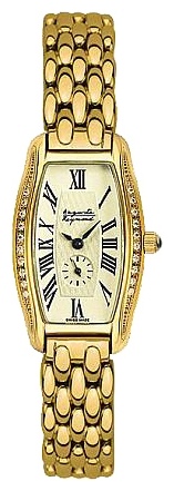 Wrist watch Auguste Reymond 418030B.06 for women - picture, photo, image