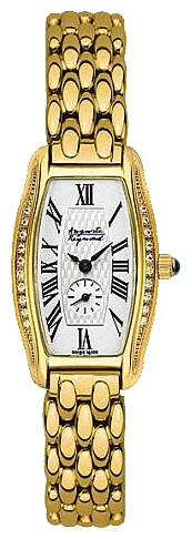 Wrist watch Auguste Reymond 418030B.56 for women - picture, photo, image