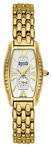 Wrist watch Auguste Reymond 418030B.561 for women - picture, photo, image