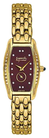 Wrist watch Auguste Reymond 418030B.88 for women - picture, photo, image