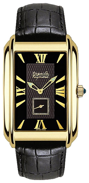 Wrist watch Auguste Reymond 418770.262 for Men - picture, photo, image