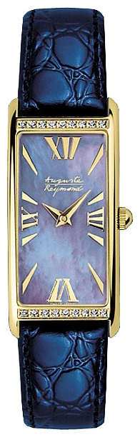 Wrist watch Auguste Reymond 418910.3261 for women - picture, photo, image