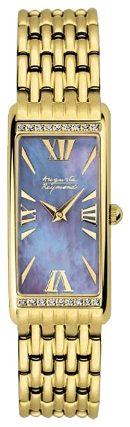 Wrist watch Auguste Reymond 418910 B.3261 for women - picture, photo, image