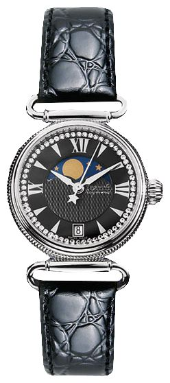 Wrist watch Auguste Reymond 421100.2861 for women - picture, photo, image