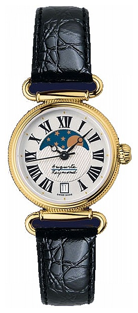 Wrist watch Auguste Reymond 421100.568 for women - picture, photo, image