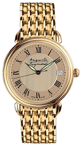 Wrist watch Auguste Reymond 423600B.968 for Men - picture, photo, image