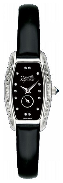 Wrist watch Auguste Reymond 618030.28 for women - picture, photo, image