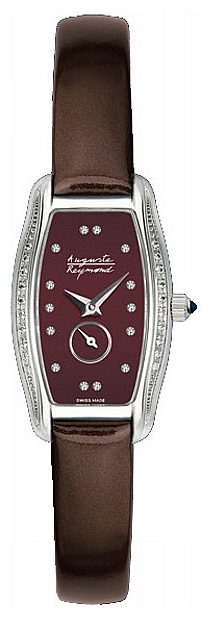 Wrist watch Auguste Reymond 618030.88 for women - picture, photo, image