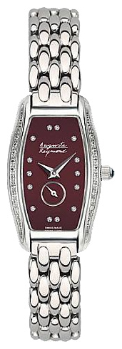 Wrist watch Auguste Reymond 618030B.88 for women - picture, photo, image